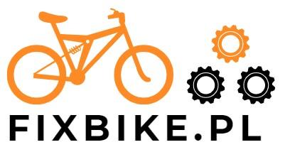 Fixbike24.pl